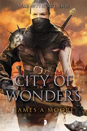 CBP - AR - Nov - City of Wonders
