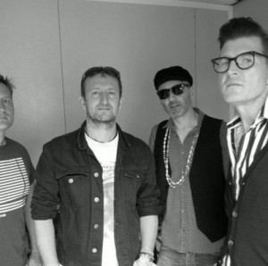 CP - The Smyths 1