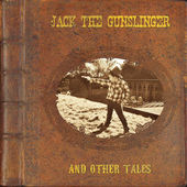 CPP - PftW - Jack the Gunslinger