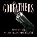 LE - MK Jun - The Godfathers