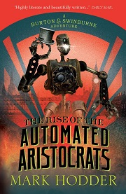 CB - DR - Aug - The Rise of the Automated Aristocrats