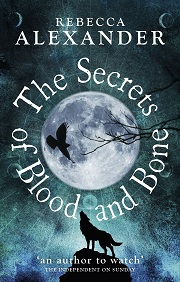 CB - DR - Oct - The Secrets of Blood and Bone