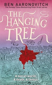 CB - Go - Nov - The Hanging Tree