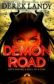 CB - HC - Aug - Demon Road
