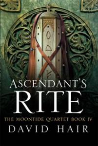 CB - JF - Oct - Ascendent's Rite