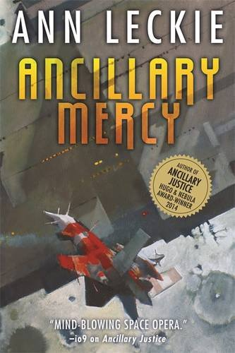 CB - Or - Oct - Ancillary Mercy