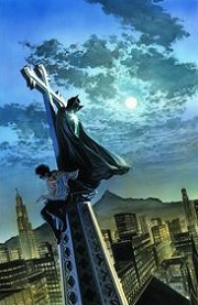 CG - DC - Sep - Astro City Confession