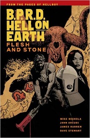 CG - DH - Oct - BPRD Hell on Earth V11