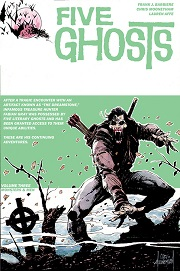 CG - Im - Aug - Five Ghosts V3