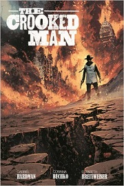 CG - Im - Oct - The Crooked Man reduced