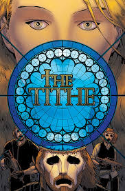 CG - Im - Sep - The Tithe