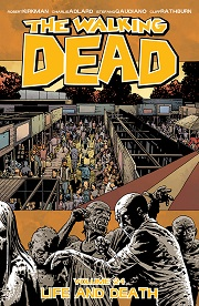 CG - Im - Sep - The Walking Dead V24