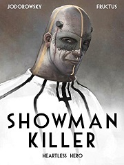 CG - Titan - Nov - Showman Killer V1