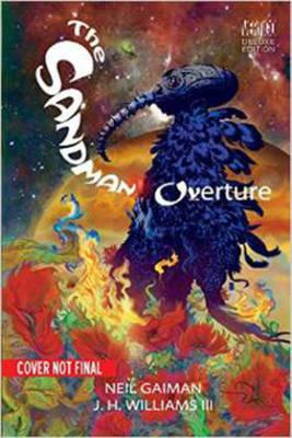 CG - V - Nov - Sandman Overture Deluxe Not Final