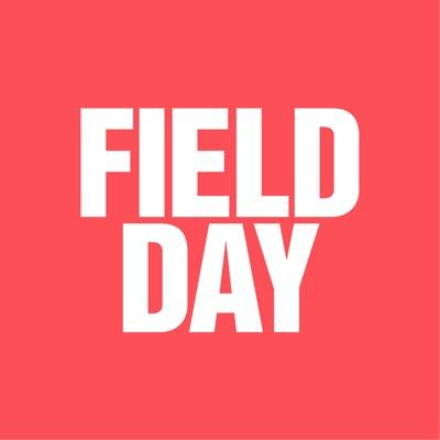 CPP - Field Day