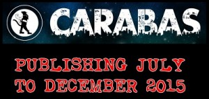 Carabas Pub Jul-Dec 15