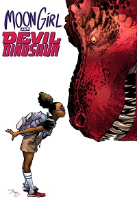 CA - ANAD - Moon Girl & Devil Dinosaur #1
