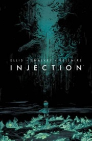 CG - Im - Oct - Injection