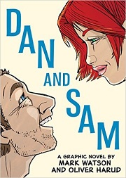CG - Oct - Dan and Sam