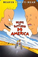 LE - Aug - Beavis and Butthead Do America