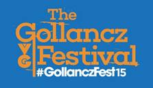 LE - The Gollancz Festival