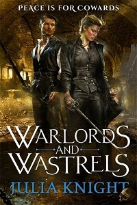 CB - Ho - Dec - Warlords and Wastrels