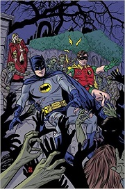 CG - DC - Dec - Batman 66 V4 reduced