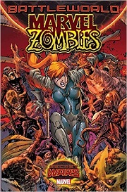 CG - Ma - SW - Dec - Marvel Zombies