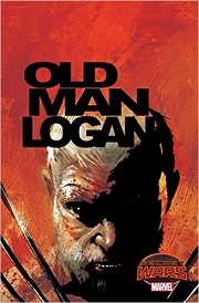 CG - Ma - SW - Dec - Old Man Logan V0