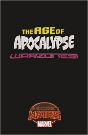CG - Ma - SW - Nov - Age of Apocalypse