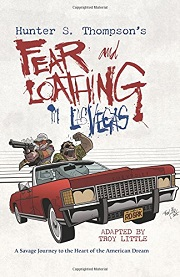 CG - Nov - Fear and Loathing in Las Vegas