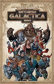 CG - Nov - Steampunk Battlestar Galactica 1880 reduced