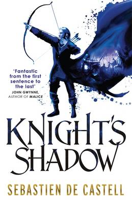 CB - JF - Apr - Knights Shadow