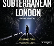 CB NF - Sep - Subterranean London reduced
