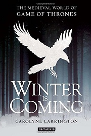 CB - NF - Winter is Coming reduced