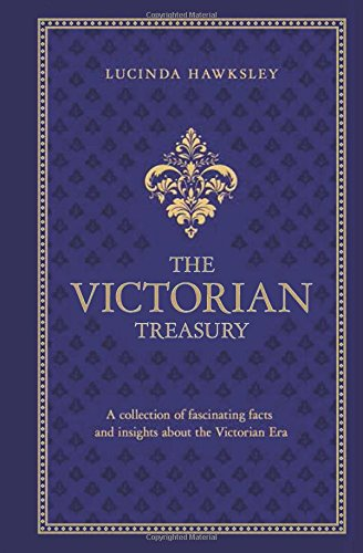 CB - Oct - The Victorian Treasury