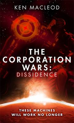 CB - Or - May - The Corporation Wars Dissidence