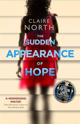 CB - Or - May - The Sudden Appearance of Hope