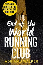 CBJJ16 - DR - May - End of the World Running Club Fm