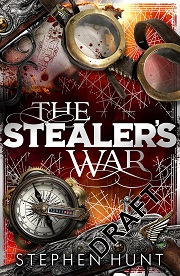 CBJJ16 - Go - Mar - The Stealers War