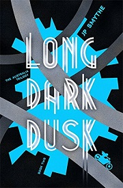 CBJJ16 - HS - Apr - Long Dark Dusk Fm