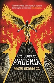 CBJJ16 - HS - Feb - The Book of the Phoenix Fm