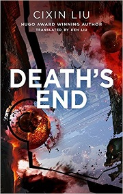 CBJJ16 - HZ - Apr - Death's End reduced