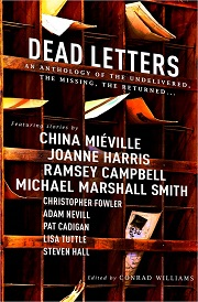 CBJJ16 - Ti -Apr - Dead Letters reduced