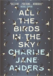 CBJJ16 - Ti - jan - All the Birds in the Sky reduced