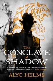 CB - AR - Apr - The Conclave of Shadow reduced
