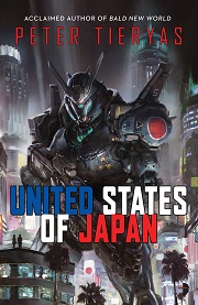 CB - AR - Mar - United States of Japan reduced