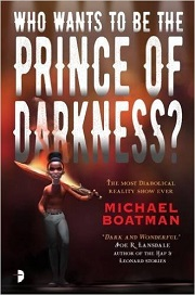 CB - AR - Mar - Who Wants to be the Prince of Darkness