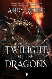 CB - AR - May - Twilight of the Dragons reduced