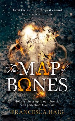 CB - HV - Apr - The Map of Bones
